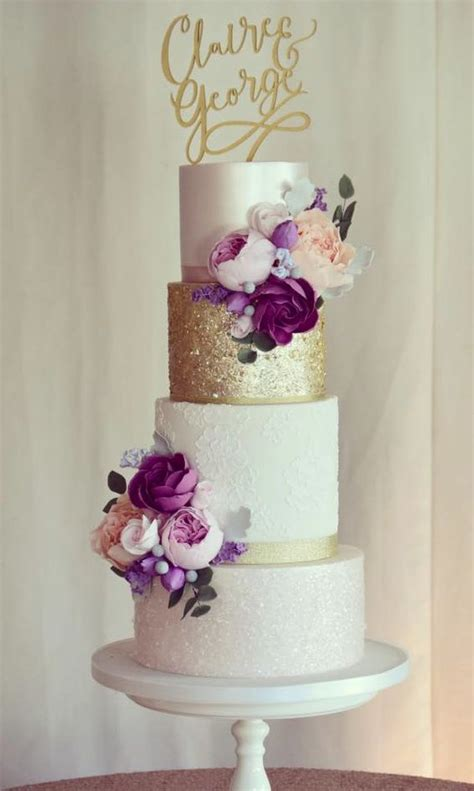 wedding cakes images  pinterest rustic