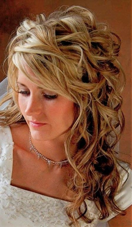 hair up curly styles 1000 ideas about medium thin hair on thin 6914