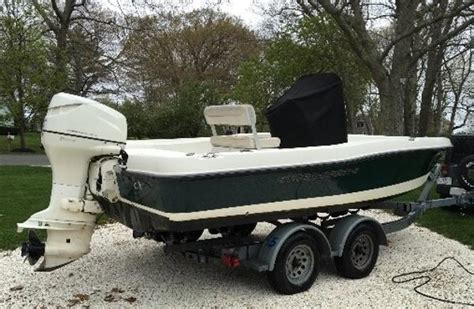 Used Hydra Sport Bay Boats For Sale by Used Hydra Sports Boats For Sale Page 12 Of 13 Boats