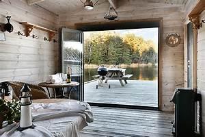 Båt gällnö stockholm