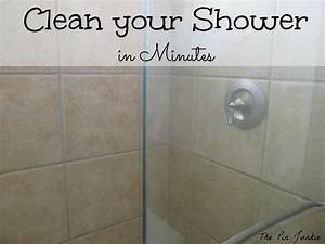 how to clean stains off shower floor thefloorsco With how to clean stained shower floor