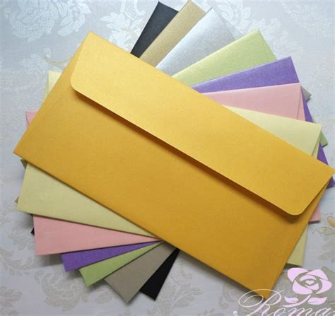 buy wholesale card stock envelope  china card