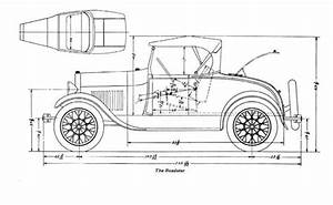Ford  Models And Frames On Pinterest