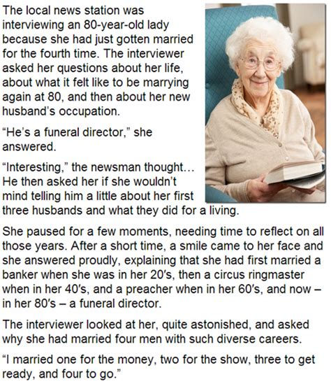 Old people are funny. | Make me laugh, Funny quotes, Humor