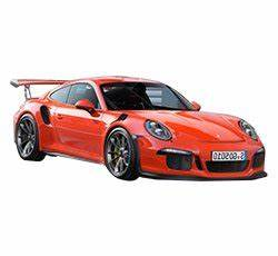 2016 2017 porsche 911 prices msrp invoice holdback for Porsche 911 invoice price