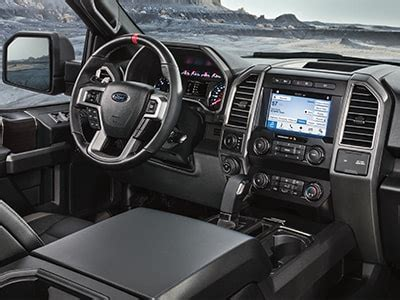review  ford   trucks  sale  kansas city mo