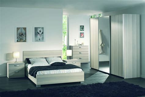 ikea chambres adultes chambre a coucher rayon meuble 224 prix discount promos