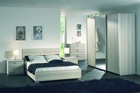 Chambre A Coucher Rayon Meuble à Prix Discount Promos