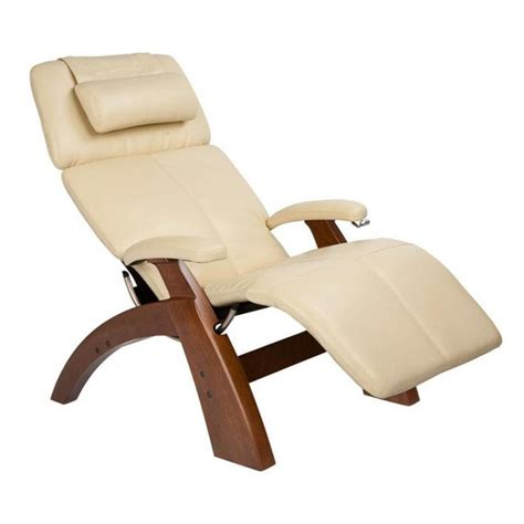 zero gravity desk chair the perfect chair zero gravity chair