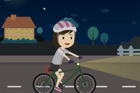 jane  rides  bike learnenglish kids