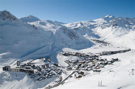 tignes ski chalets tignes co uk