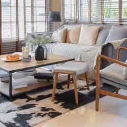 Www Livingroom Grey Living Room Ideas Terrys Fabrics 39 S