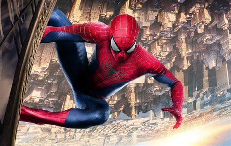 La Fisica Di Spiderman Wired