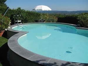 Schwimmbad Für Zuhause : hobby pool schwimmbad zu ~ Sanjose-hotels-ca.com Haus und Dekorationen