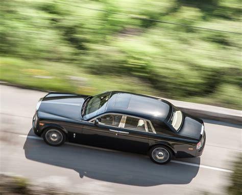 rolls royce phantom cima luxury noleggio auto  lusso