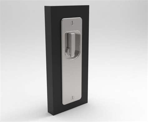 pocket door hardware lowes lowe hardware pocket door