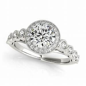 terrible wedding ring insurance cost calculator leave With wedding ring value calculator