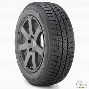 Classement Marque Pneu : meilleurs pneus d 39 hiver 2017 2018 pour voitures actualit s automobile auto123 ~ Maxctalentgroup.com Avis de Voitures