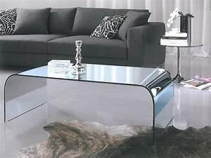 Emejing tavolini in cristallo per salotto gallery for Tavolini salotto cristallo