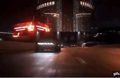 Payback Speed Need Pc Trailer Herunterladen Revelan