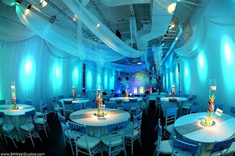 floor and decor fort lauderdale a9 event space modern stylish wedding venue in ft