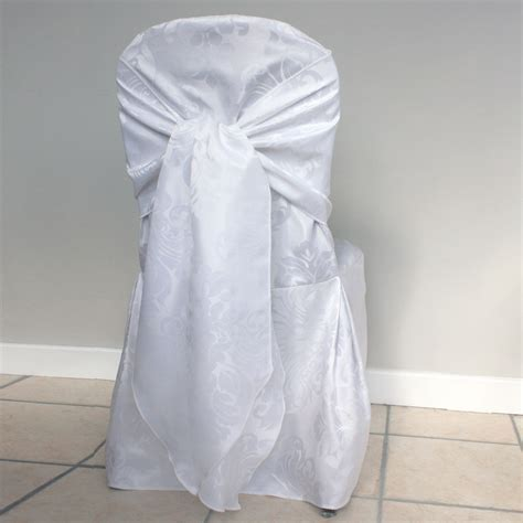 hire wedding chair covers northern ireland view our selection