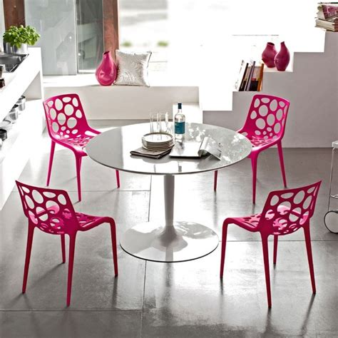 small round kitchen table and 4 chairs home design ideas
