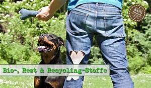 Hundezubehör Auf Rechnung Bestellen : hundeshop online gutes hundezubeh r bio hundesachen unique dog ~ Themetempest.com Abrechnung
