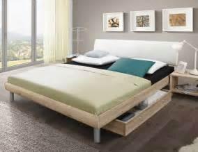 billige schlafzimmer komplett gunstige betten komplett die neueste innovation der innenarchitektur und möbel