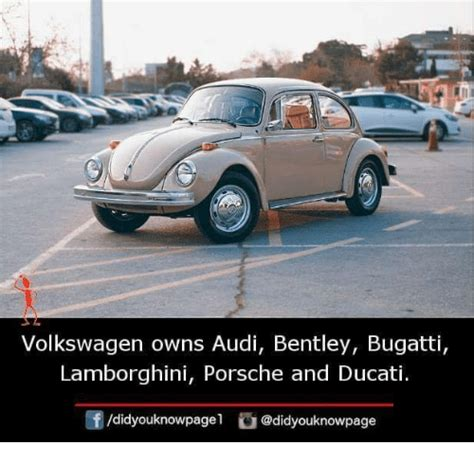 I'd be buying a house before a bugatti if i won the lottery. 25+ Best Memes About Bentley | Bentley Memes