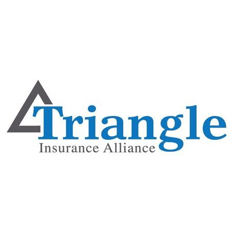 Triangle Insurance Alliance, Durham North Carolina (nc. Benefits Of Checking Accounts. Maryland Homeland Security La Pierce College. Bachelors In Communication Irs Tax Accountant. Senior Living Vancouver Wa Tax Lawyer Dallas. Accounting Firms Milwaukee Internet Of Thing. Benefits Of Erp Software Water Proof Stickers. Amazon Quickbooks Integration. Customer Service Ticketing Software