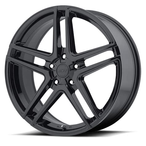 Kmc Boat Trailer Wheels by Wheelfire S Best Selling Custom Wheels