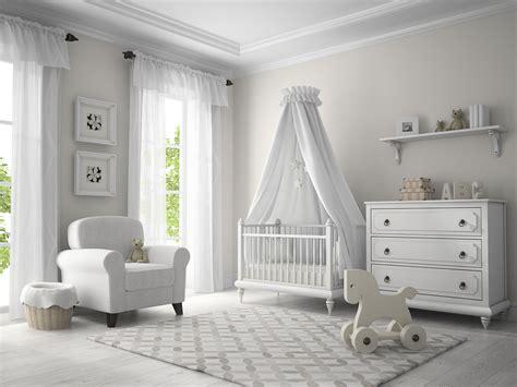 Baby Room : Baby Room Wall Décor Ideas