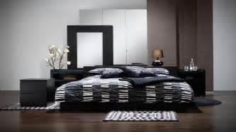 ikea home interior design ikea design ideas 3374