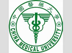 Office of the President, China Medical University, Taiwan