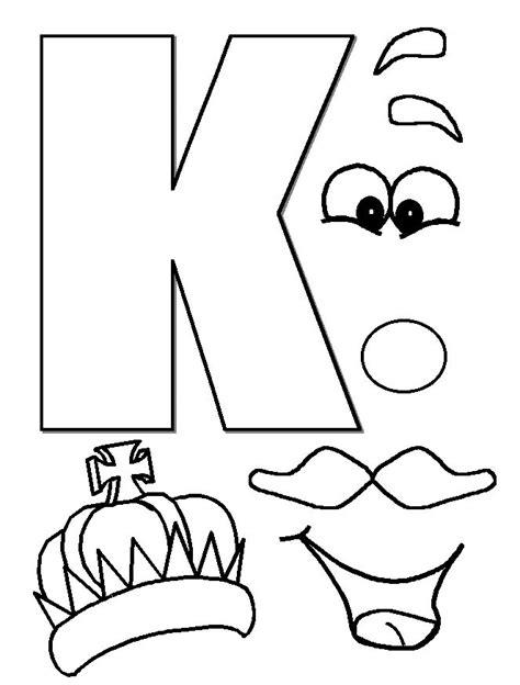 best 25 letter k crafts ideas on k crafts 456   442e79328c2bdd2c01604542c3876cbc preschool alphabet alphabet book