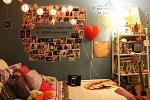 hipster rooms on Tumblr