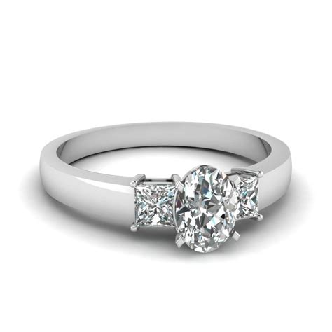 best collection of cheap wedding bands for