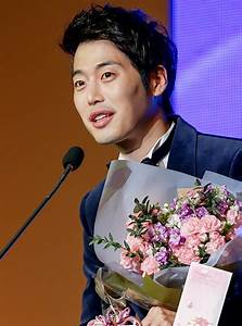 Kim Jaewon - Wikipedia