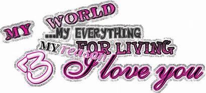 Everything Forever Sempre Para
