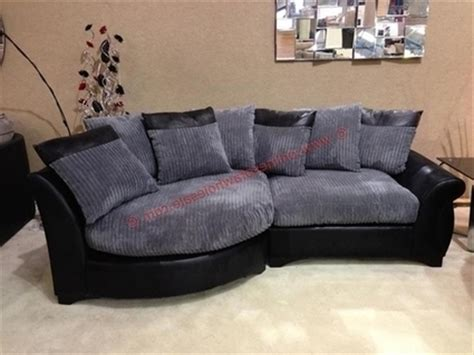 cord corner sofa and swivel chair get furnitures for home