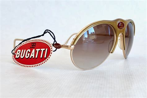 502 about kings of past kings of past is a global vintage eyewear boutique focused on offering the best. Bugatti 64901 Vintage Sunglasses - New Old Stock - Including Softcase and Tag