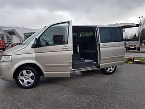 Vw Bus T5 Kaufen : vw t5 multivan in salzburg vw bus multivan caravelle ~ Jslefanu.com Haus und Dekorationen
