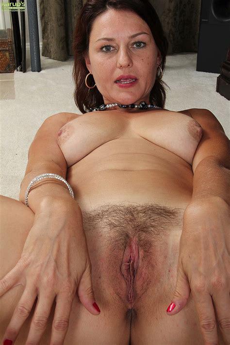 Ava Austin Finger Bang Her Pink Hole Milf Fox