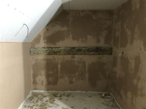 mike kemp home improvements  property maintenance
