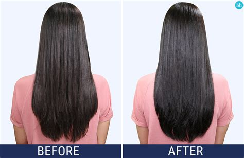 Glossy Black Hair Color by Best Hair Gloss Why You Should Try A Hair Gloss At Home