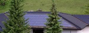 Heizung Bad Dach Carol Eksner 72461 Albstadt