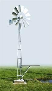 Windrad Für Den Garten : windrad mit wasserpumpe in handwerk hausbau garten kleinanzeigen ~ Eleganceandgraceweddings.com Haus und Dekorationen