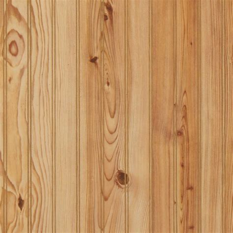 ideas outstanding famous knotty pine paneling