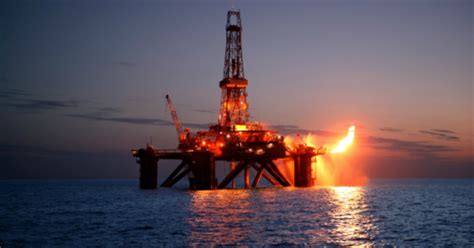 offshore drilling to resume at site of deepwater horizon